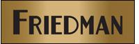 friedman-logo.png