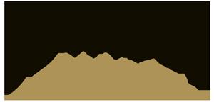 ObsidianWire Logo