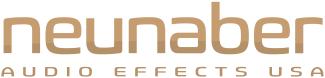 neunaber-logo.png