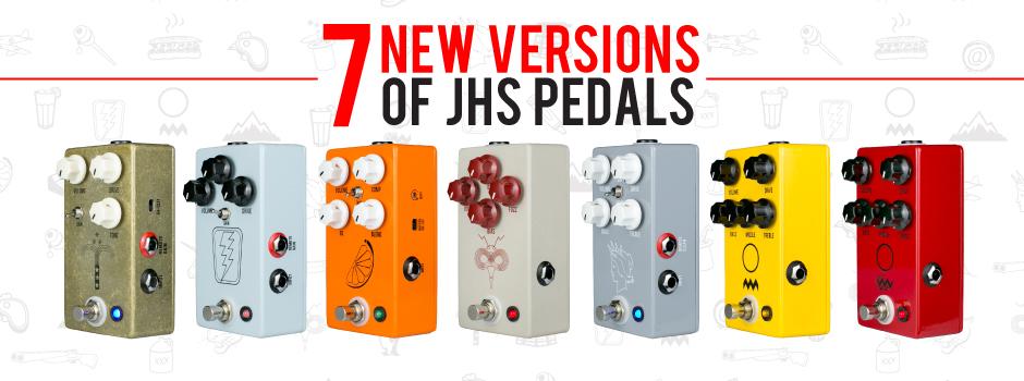 7-new-pedal-versions-web-banner-2.jpg