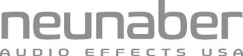 banner-logo-neunaber.png